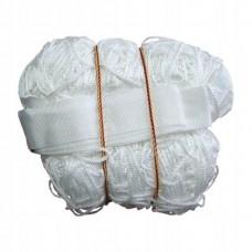 Сітка волейбольна NETEX 9,5 x 1m 221020