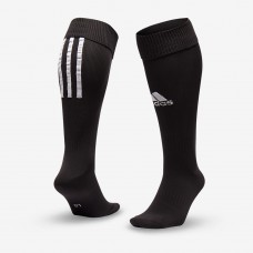 Гетри Adidas Santos Sock 18 Black/White CV3588