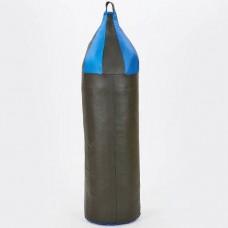 Мішок боксерський шлемовідний, кирза, великий h = 0,95m 48292VPB