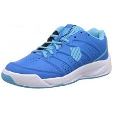 Взуття для великого тенісу K-SWISS (83185460)