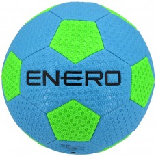 М'яч для пляжного футболу ENERO SOFTTOUCH 1024462