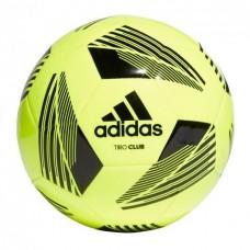 М'яч для футболу Adidas TIRO Club FS0366