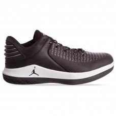 Кросівки баскетбольні Jordan F828-2