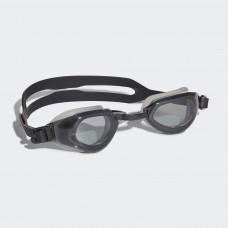 Окуляри для плавания дитячі Adidas Persistar Mirrored BR5824