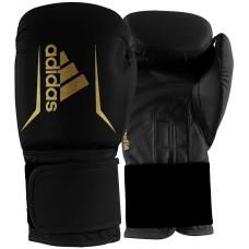 Рукавиці бокс Adidas Speed 50 D59380