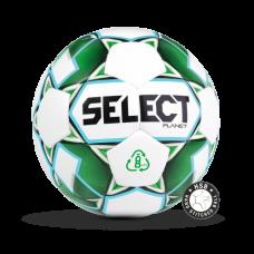 М'яч футбольний SELECT Planet FIFA