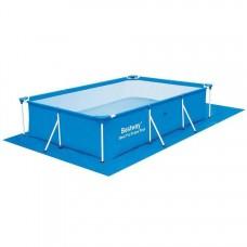 Захисне покриття під басейн Bestway 58101