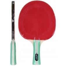 Ракетка для настільного тенісу Adidas Vigor 150