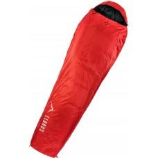 Спальний мішок Elbrus Carrylight 800 (220x80, мікрофібра, +-0 +19)
