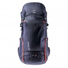 Рюкзак туристичний Elbrus Wildest 60L