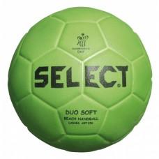 М'яч гандбольний SELECT HB DUO Soft Beach