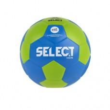 М'яч гандбольний SELECT Kids IV 237150