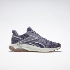Кросівки  Reebok Liquifect FV2517