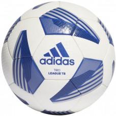 М'яч для футболу Adidas Tiro League TB FS0376 (роз. 5)