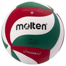 М'яч волейбол Molten V5M 5000 Replika