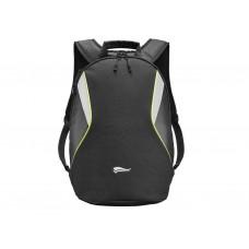 Мотоциклетний рюкзак CRIVIT 314080 (18л)