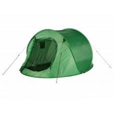 Палатка CRIVIT® Wurfzelt саморозкладна  247*148*112