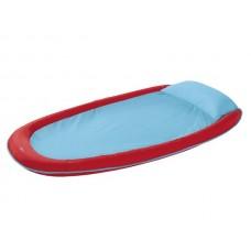 Надувний матрас для плавання Crivit Wasserhangematte 297503