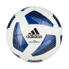 М'яч для футболу Adidas Tiro League Artificial FS0387