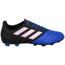 Бутси Adidas Ace 17.4 FxG JR BB5592