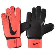 Рукавиці воротарські Nike GK Match GS3370-657