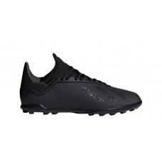 Сороконіжки  Adidas X TANGO 18.3 TF JUNIOR CG6540
