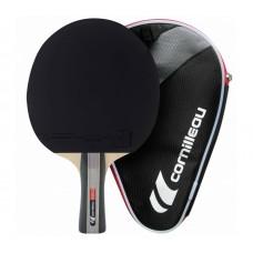Набір для настільного тенісу  Cornilleau Solo Pack