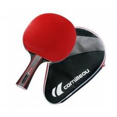 Набір для настільного тенісу  Cornilleau Solo Pack 432151