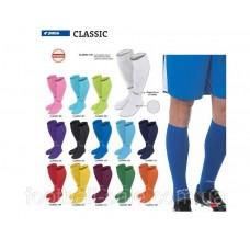 Гетри футбольні Joma Classic 3 Multicolor