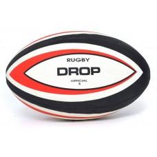 М'яч для регбі SMJ Sport Drop (розмір 5)