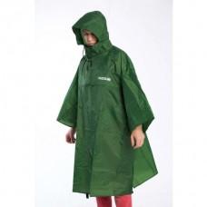 Дощовик для дорослих ROCKLAND CLOUD (зелений)