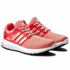 Взуття для бігу ADIDAS ENERGY CLOUD W BB3167