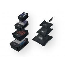 Набір сумок органайзерів для валізи TOPMOVE 309842 (7 позицій)