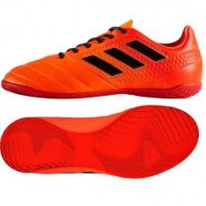 Футзалки Adidas ACE 17.4 IN  S77107