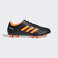 Бутси Adidas 20.4 FG EH1486