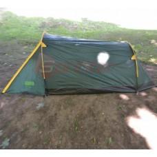 Палатка Green Season Kama 2