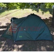Палатка Green Season Rainforest 3 (3-х містна)