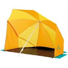 Палатка EASY CAMP TENT Summer Coa