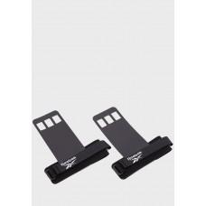 Накладки для підтягування Reebok Hand grips United By Fitness Training GN8367