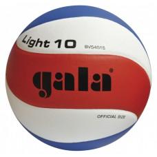 М'яч волейбольний GALA Light 10 BV5451S
