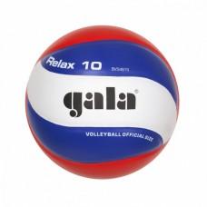 М'яч волейбольний GALA Relax 10 BV5461S