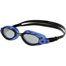 Окуляри для плавання Aquafeel Endurance Polarized 41018 58