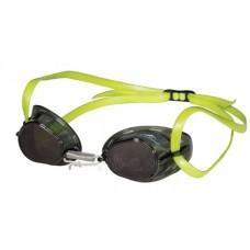 Окуляри для плавання Aquafeel Shot Mirror 4173 30