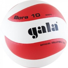 М'яч волейбольний GALA Bora BV5671S