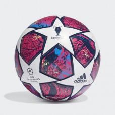 М'яч для футболу ADIDAS FINALE ISTANBUL 20 LEAGUE FH7340