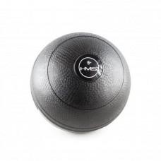 М'яч для тренувань Slam ball HMS PSB