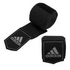 Бинти боксерські (2шт) Adidas 4.5 м (ADIBP03)