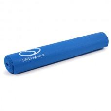 Килимок  для йоги YG005 PVC 3mm 173 x 61cm
