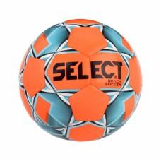 М'яч для пляжного футболу SELECT Beach Soccer