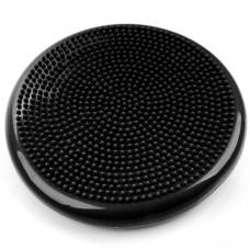 Диск для масажу (балансувальна подушка) METEOR 32см 31129